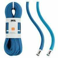 Petzl Contact 9.8mm X 70m - Klimtouw
