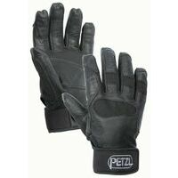 Petzl Cordex Plus  - Klimhandschoenen