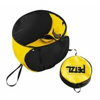 Petzl Eclipse Throw Line Bag - Werplijnzakje