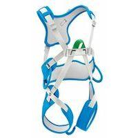 Petzl Ouistiti Harness - Integraalgordel / Kinderklimgordel