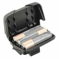Petzl Batterij Adapter Voor Reactik En Reactik + Battery Pack