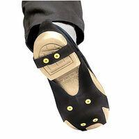 Petzl Spiky Plus - Anti-slip Rubbers Voor Schoenen