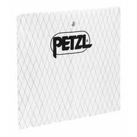 Petzl Ultralight Crampon Bag - Stijgijzertas