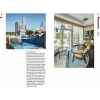 Phaidon Wallpaper City Guide Dubai