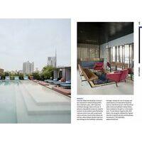 Phaidon Wallpaper City Guide Milan