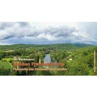 Pirola Fietsgids Midden-Frankrijkroute