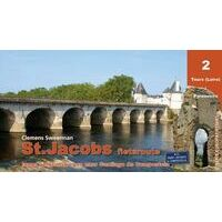 Pirola Fietsgids Sint Jacobsfietsroute Deel 2