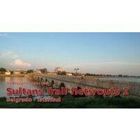 Pirola Fietsgids Sultans Trail Fietsroute Deel 2