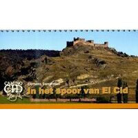Pirola In Het Spoor Van El Cid
