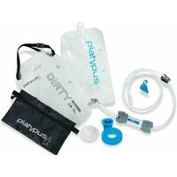Platypus GravityWorks 2L Complete Kit Waterfilter