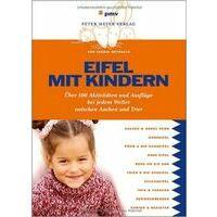 PMV Eifel Mit Kindern Activiteitengids Voor Kinderen