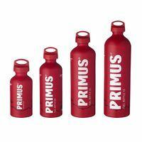 Primus Fuel Bottle Brandstoffles Voor Primus