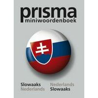 Prisma Prisma Mini Slowaaks