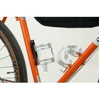 Problem Solvers Bottle Cage Height Adapter - Verstelbare Bidonhouder