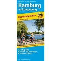 Publicpress Fietskaart Hamburg Und Umgebung