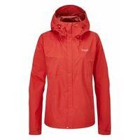 Rab Downpour Eco Jacket Wmns