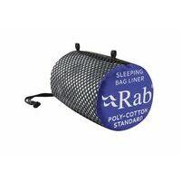 Rab Poly Cotton Liner Lakenzak