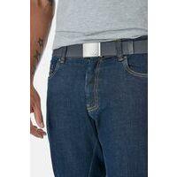 Rab Slider Belt Slate One Size