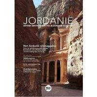 Reisreport Jordanië Reismagazine