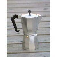 Relags Espresso Maker Bellanapoli 9 Kops