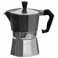 Relags Espresso Maker Bellanapoli  3 Kops
