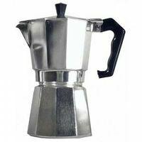 Relags Espresso Maker Bellanapoli 6 Kops