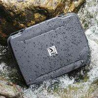 Peli Products Pelibox 1075 Waterdichte Hardbackcase Schuim