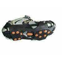 Relags Shoespikes City Track - Anti-slip Rubbers Voor Schoenen
