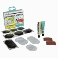 Relags Tip Top Universal Repair Flick Box Reparatiekit