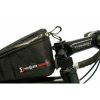 Revelate Designs Gas Tank - Bikepacking Tas Voor Bovenbuis