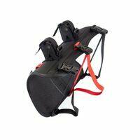 Revelate Designs Harness - Bikepacking Stuurtas