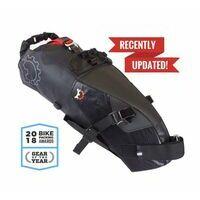 Revelate Designs Terrapin System Seat Incl Dry Bag - Zadeltas Bikepacking