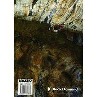 Rockfax France - Ariège Klimtopo