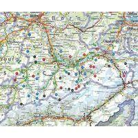 Rother Erlebniswandern Mit Kinderen Berner Oberland