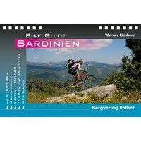 Rother La Palma Bike Guide