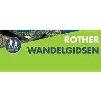 Rother Nederlandstalig