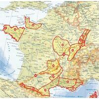 Rother Wandelgids Pyreneeën 2
