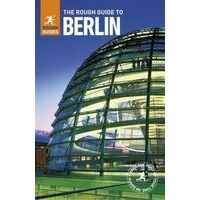 Rough Guide Berlin