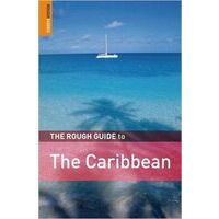 Rough Guide The Caribbean