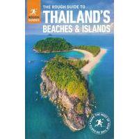 Rough Guide Thailand's Beaches & Islands
