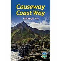 Rucksack Readers Causeway Coast Way