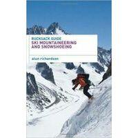 Rucksack Guide Ski Mountaineering