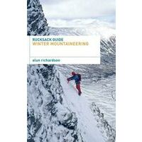 Rucksack Guide Winter Mountaineering