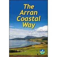 Rucksack Readers The Arran Coastal Way