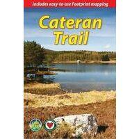Rucksack Readers The Cateran Trail