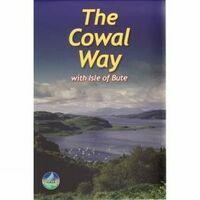 Rucksack Readers The Cowal Way