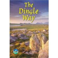 Rucksack Readers The Dingle Way