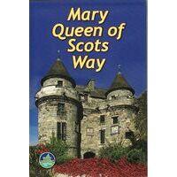 Rucksack Readers Mary Queen Of Scots Way