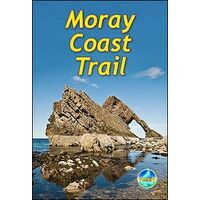 Rucksack Readers Moray Coast Trail