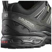Salomon X Ultra LTR GTX